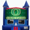 Oregon Blue Red Modular copy