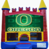 Oregon - Brick red yellow blue on White copy