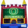 Oregon - Brick red yellow blue on White copy