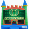 Oregon - Orange Green Blue on white copy