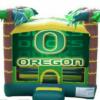 Oregon - Palm tree Bounce copy