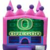 Oregon - Pink Tiara copy