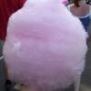 Pink_Fairy_Floss