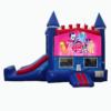 Ponies Bounce slide combo Modularwhite bg