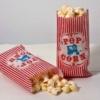 Popcorntuetevoll
