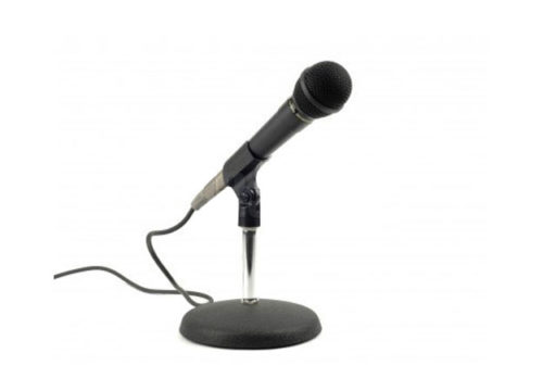 ProLine-Microphone-Table-To