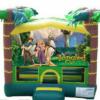 Tangled - Palm tree Bounce1 copy