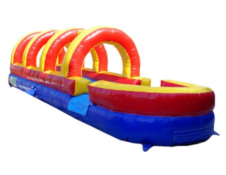 W-162-Slip-Slide-Red-1-450x350