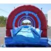 W-164-Tsunami-Slip-2-500x500 - Copy