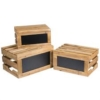 wood-crate-riser-set