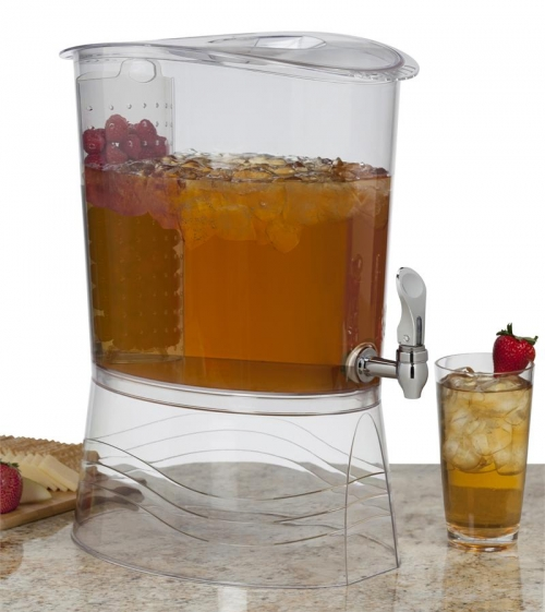 acrylic-oliver-beverage-dispenser-with-infuser-800x899
