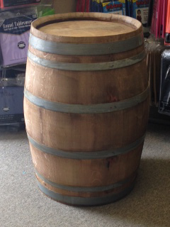 barrel-large
