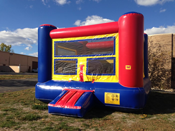 bouncy_boxing_inflatable_party_rentals_michigan_3
