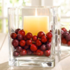 candle-holders-cube-vase-square-vase_01
