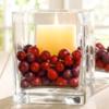 candle-holders-cube-vase-square-vase_01