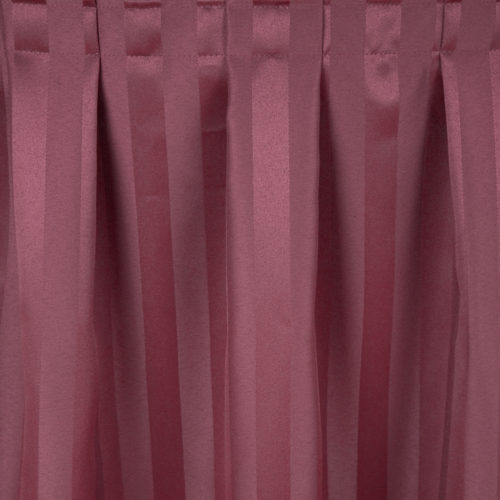 classic-stripe-skirting-primary_0_0