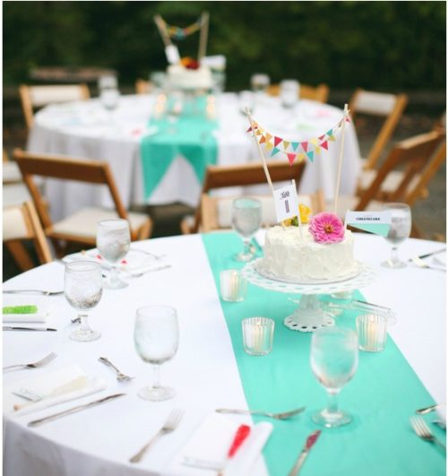 colorful-ohio-wedding-12
