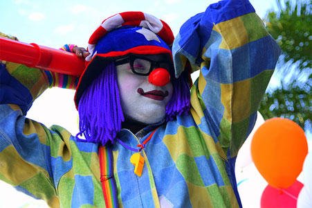 compact-slide-clowns-entertainers