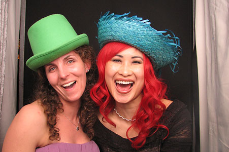 compact-slide-photo-booth