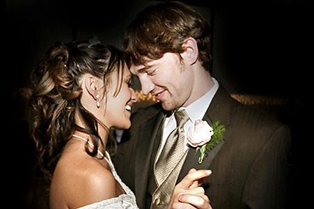 compact-slide-weddings