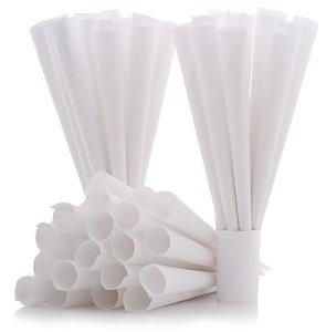 cotton-candy-cones