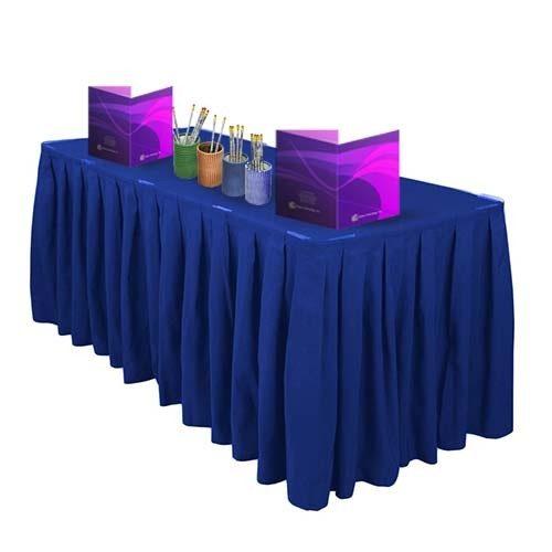 decorative_royal_blue_poly_premier_table_skirt_box_pleat