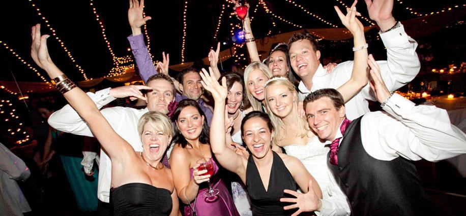 destination events corporate private event dj destination events