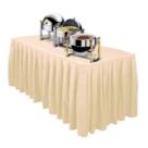 Premium Table Skirts