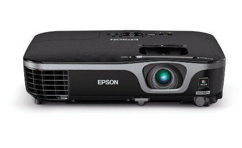 epson-ex7210-projector-portable-wxga-720p-widescreen-3lcd-2800-lumens-color-brightness-2800-lumens-white-brightness-hdmi-rapid-setup-photo-1