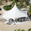 event-tents-marquee
