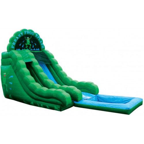 freaky-frog-splash-with-poo