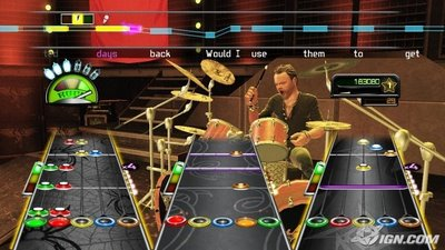 guitar-hero-metallica-screens-20090316115559724_640w
