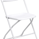 Chair Covers for Plastic Chairs