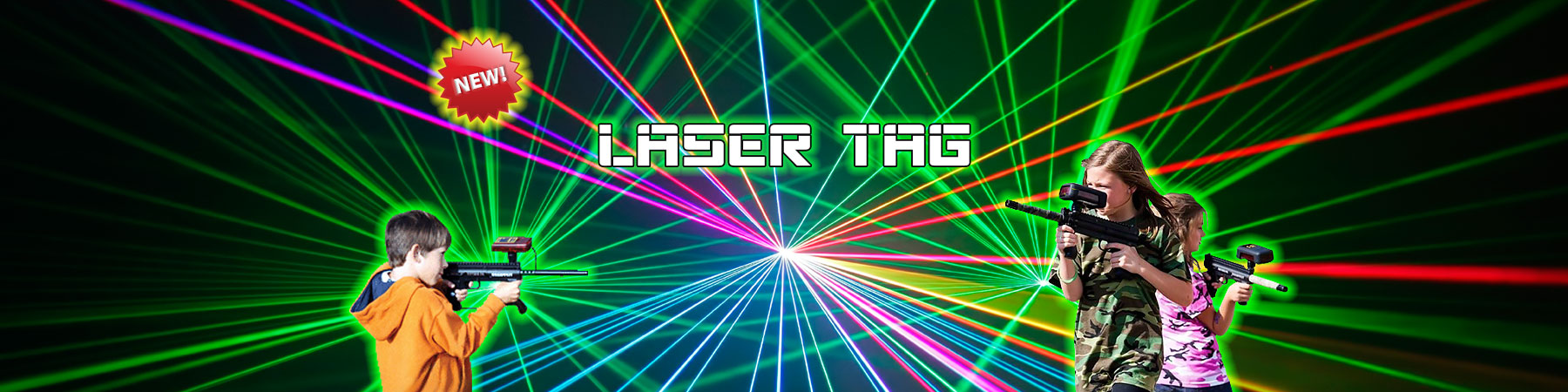home-slide-laser-tag