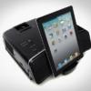iPad-wpson-projector