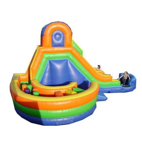 inflatable-adventure-cove