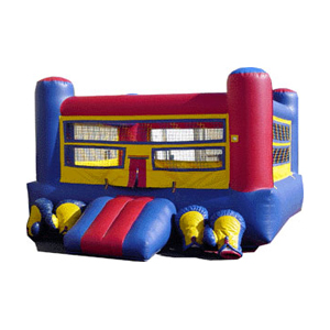 inflatable-bouncy-boxing