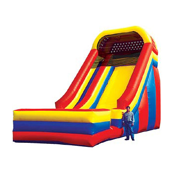 inflatable-giant-slide