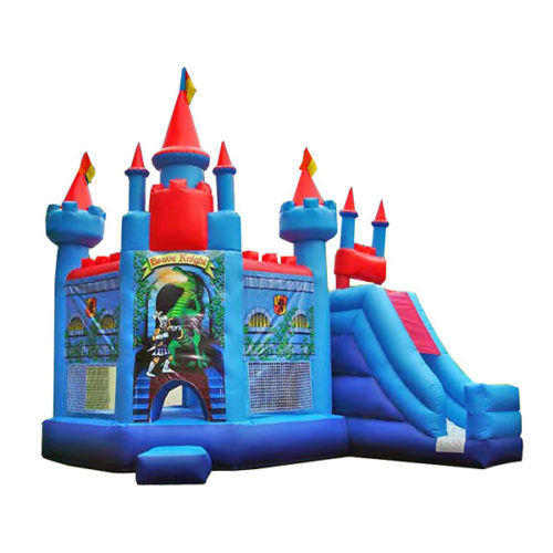 inflatable-kingdom-of-bounce