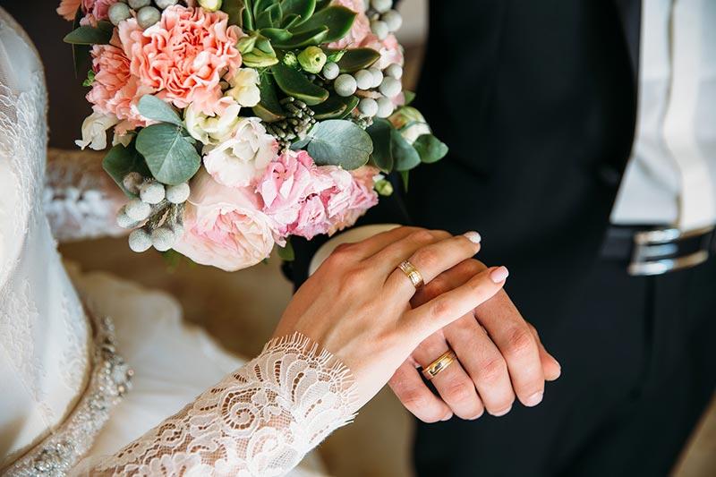 weddings rentals oregon