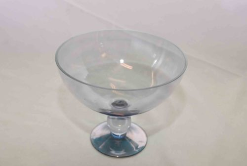 large-antique-clear-goblet