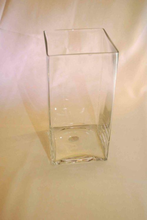 large-rectangle-vase