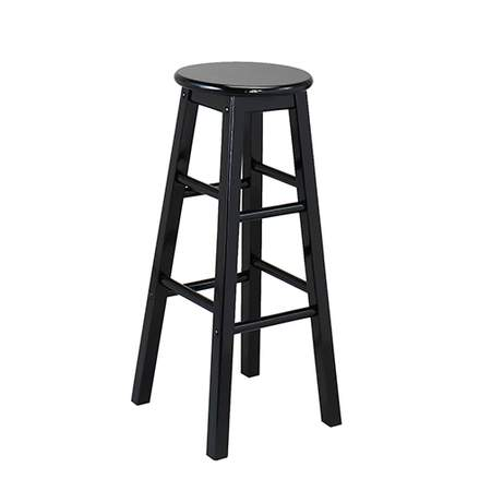 large_Chair_-Black-Wood-Barstool-30--CS.WOBK_1471504499