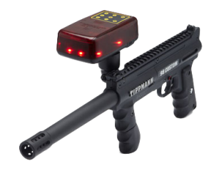 laser-tag-tippman