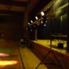 light-stick-gallery2