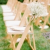 light-wood-folding-chairs