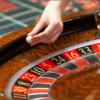 live_roulette_fun