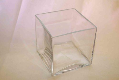 medium-cube-no-lip