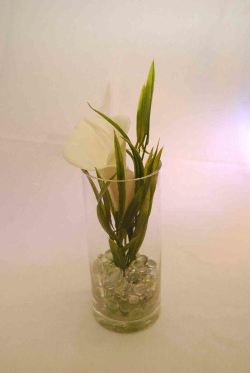 medium-cylinder-vase