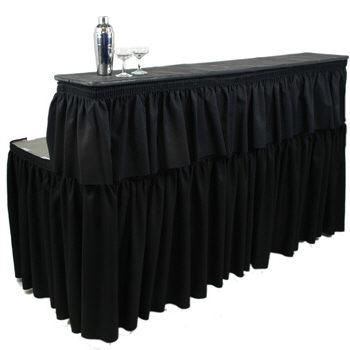 p-2621-Bar-with-Skirt